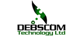 Welcome to Debscom Technology Ltd